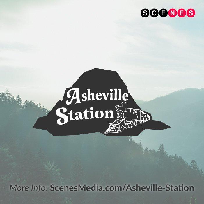 Asheville-Station-Facebook Ad