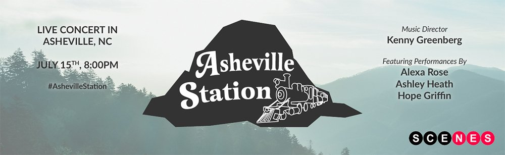 Asheville-Station-Web-Header