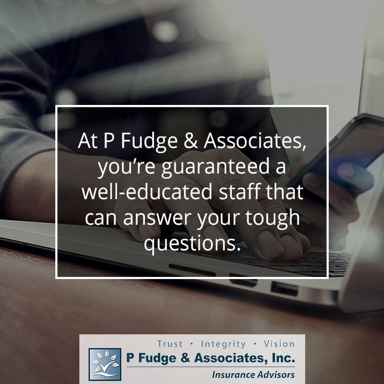 Fudge Blog quote 3