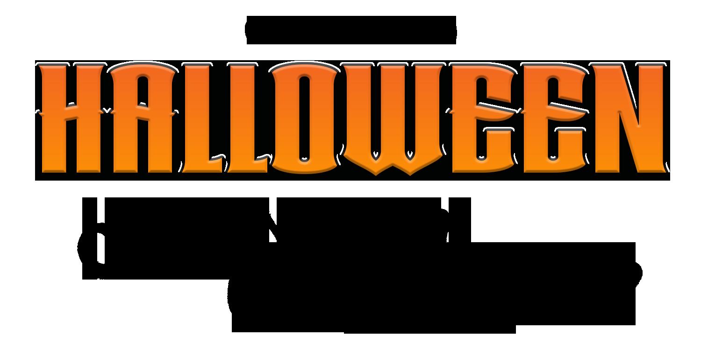 Carnival of Screams Logo