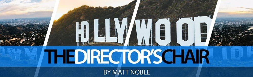 Directors-Chair-blog header
