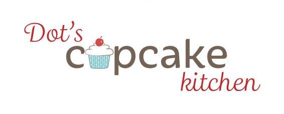 Dots-Cupcake-Kitchen-Logo