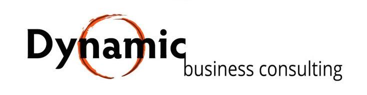 Dynamic-Business-Logo