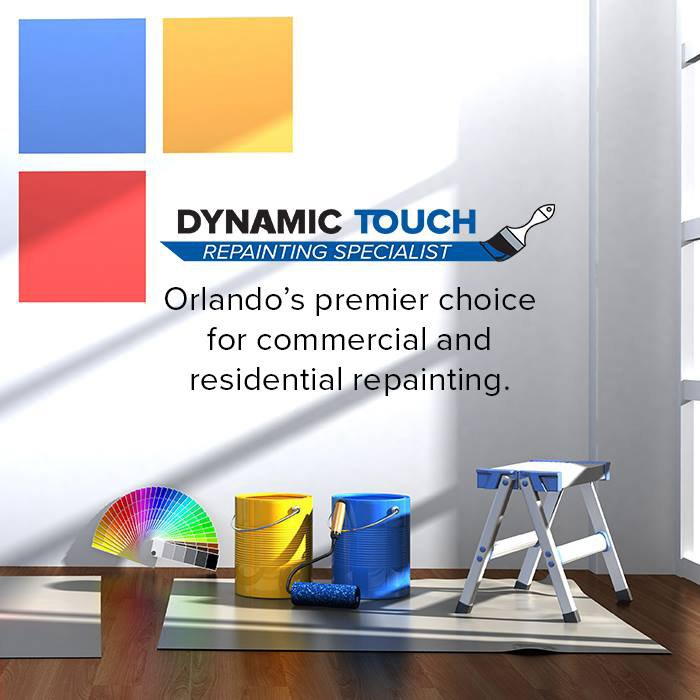 Dynamic-Touch-FB-post-1