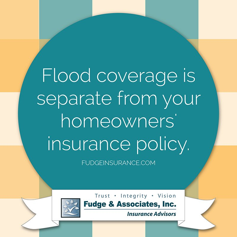 Fudge Insurance Tip 4