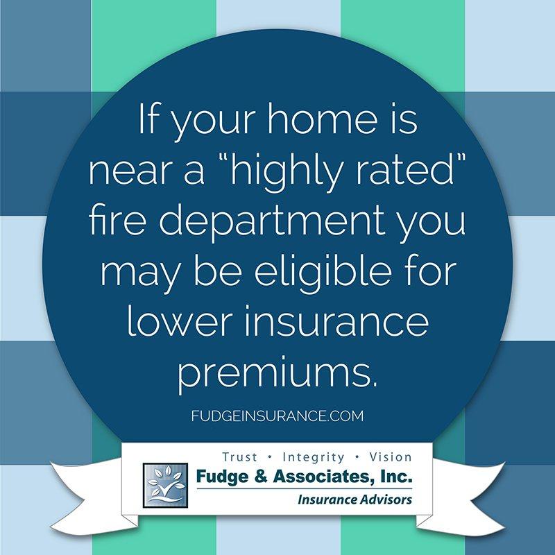 Fudge Insurance Tip 3