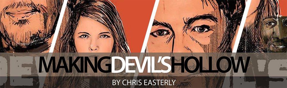 Making-Devils-Hollow-header