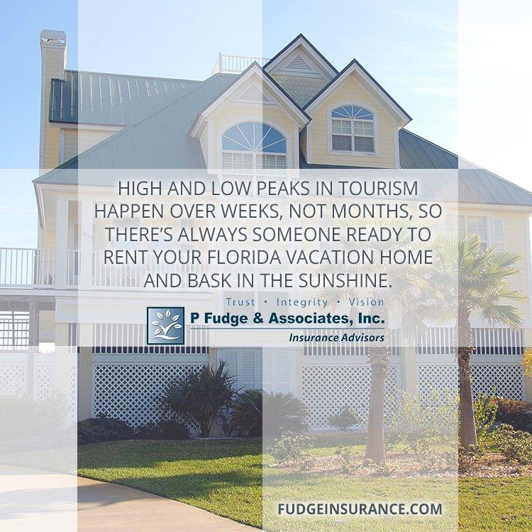 Fudge Associates quote 4