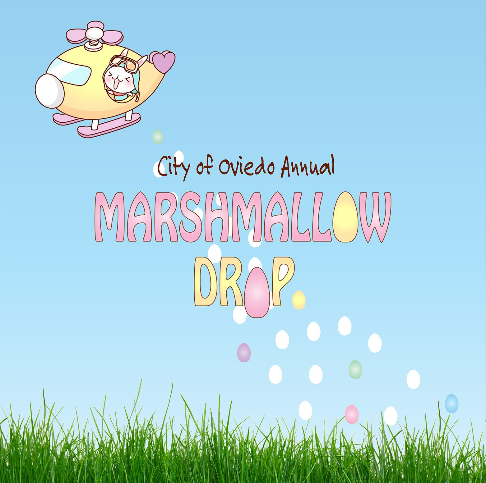 Marshmallow-Drop-FB-Ad-03