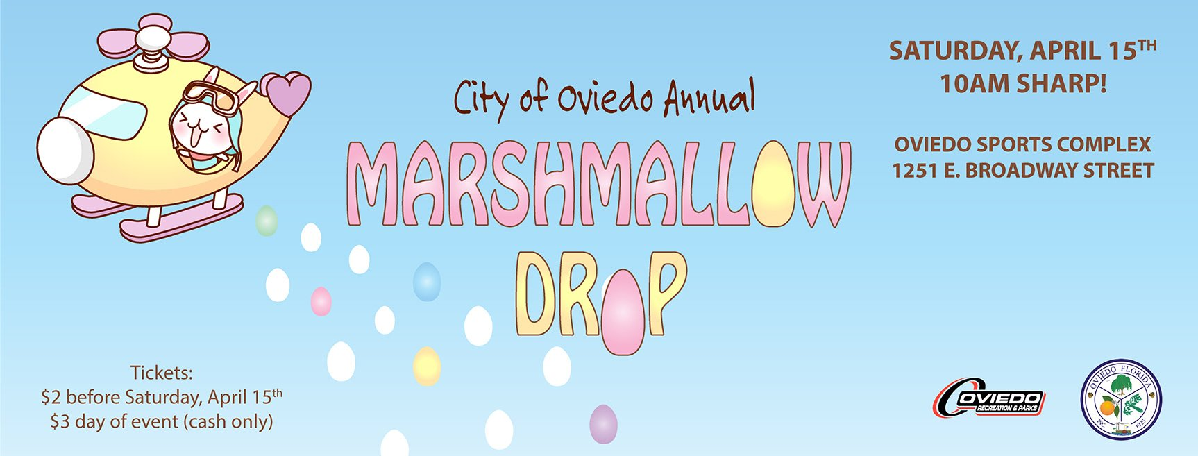 Marshmallow-Drop-FB-Cover-02