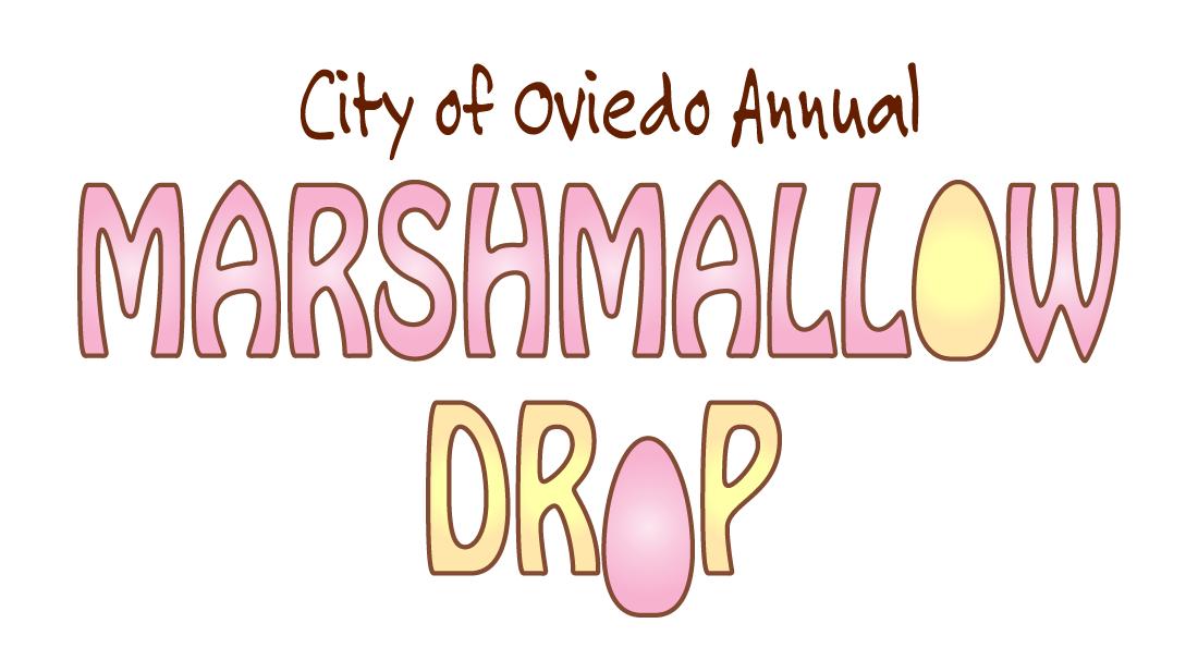 Marshmallow Drop Logo-05