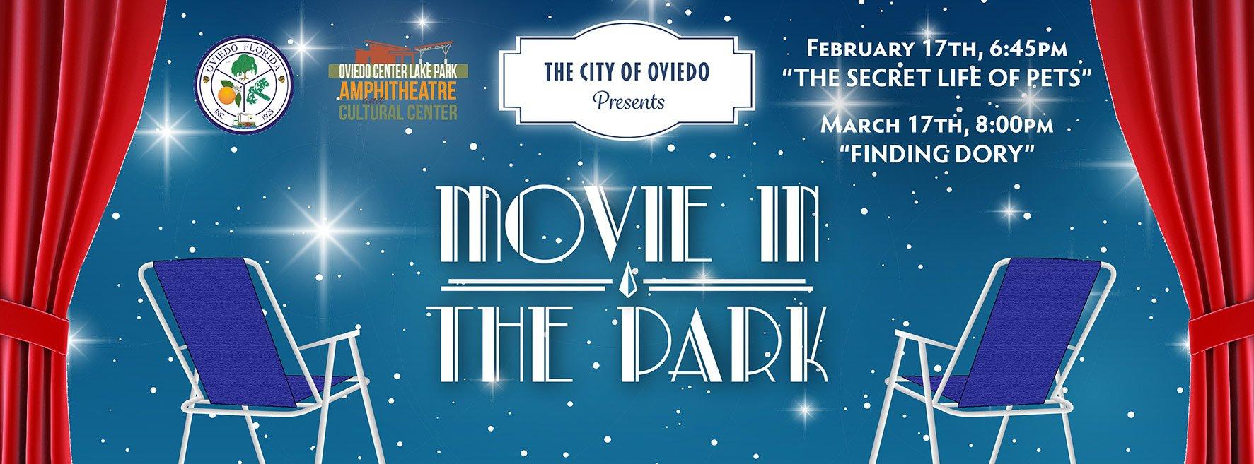Movie-in-the-Park-2017-FB-Header