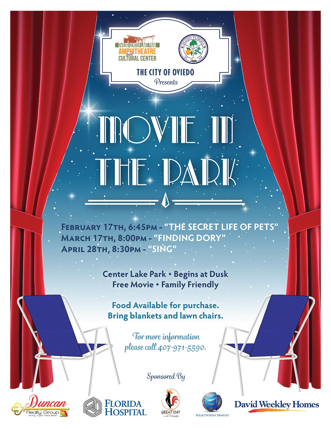 Movie-in-the-Park-2017-Flyer