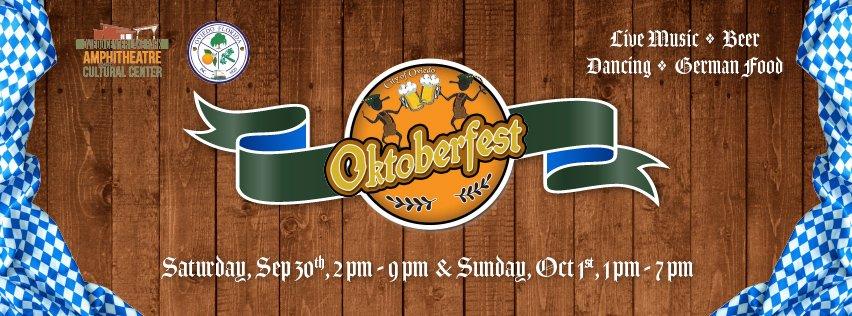 Oktoberfest-2017-Facebook-Cover