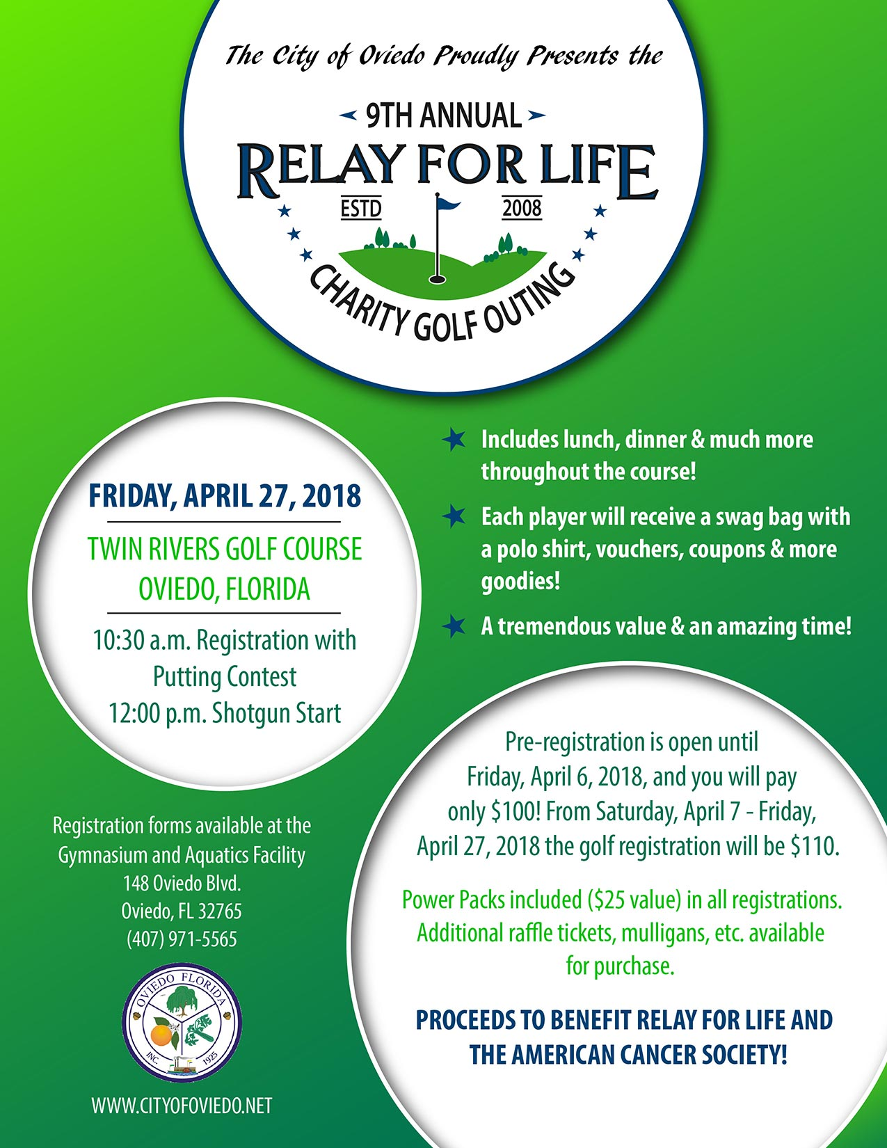 Relay-for-Life-2018