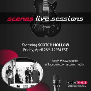 SLS FB Ad_ Scotch Hollow