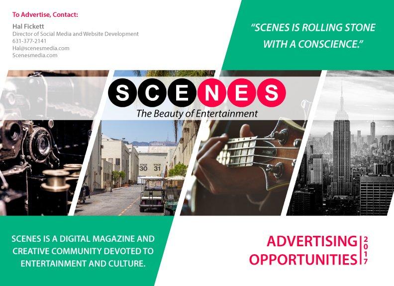 Scenes-Media-Kit-2017_1
