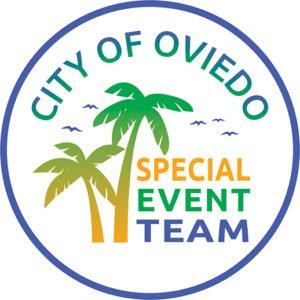 Special-Event-Team-Logo