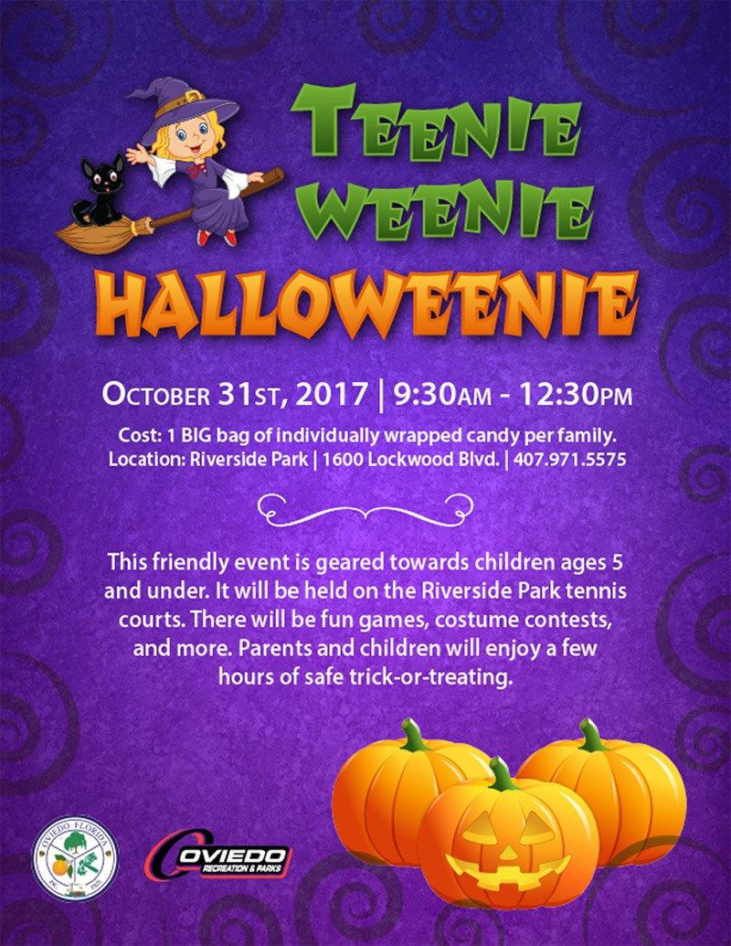 Teenie-Weenie-Halloweenie-2017