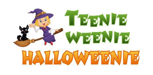 Teenie-Weenie-LOGO